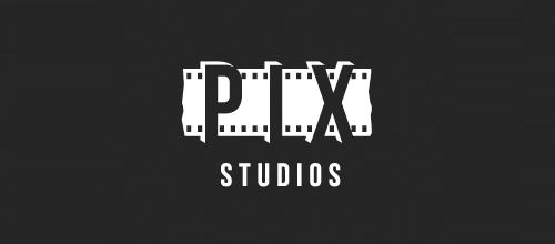 Pix Studios