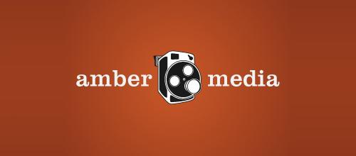 Amber Media