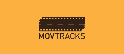 MovTracks