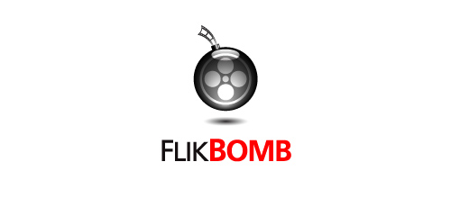 FLIKBOMB