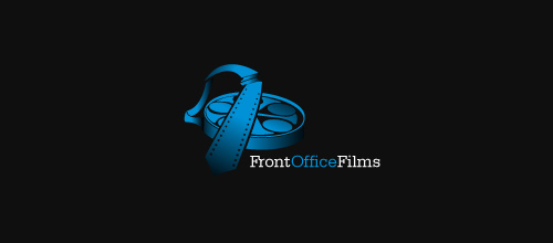 Front Office Films