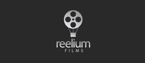 Reelium Films