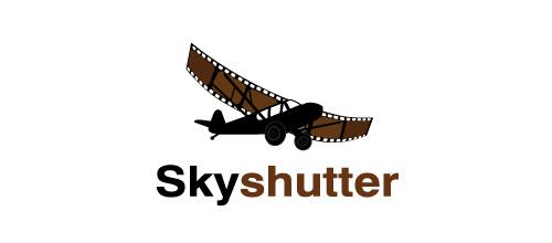 SKYSHUTTER