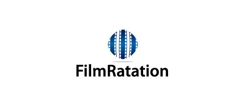 Film Rotation