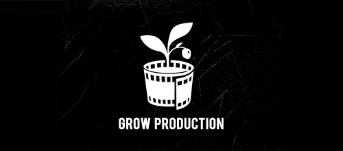Grow Production