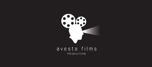 modern film editing