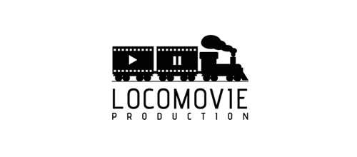 Locomovie Production