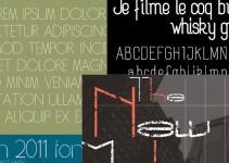 thin-fonts