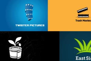 movie-film-logos