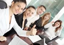 choose-web-hosting-company