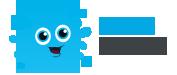 blueblots.com